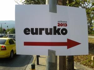 Euruko →