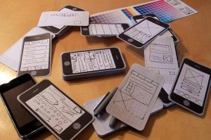 the notepod when it existed