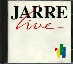 jarre_live